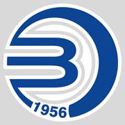 180×180-2021-logo