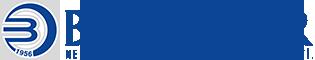 315×60-2021-logo