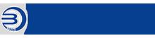 220×55-2021-logo