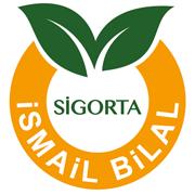sigortalogo180px