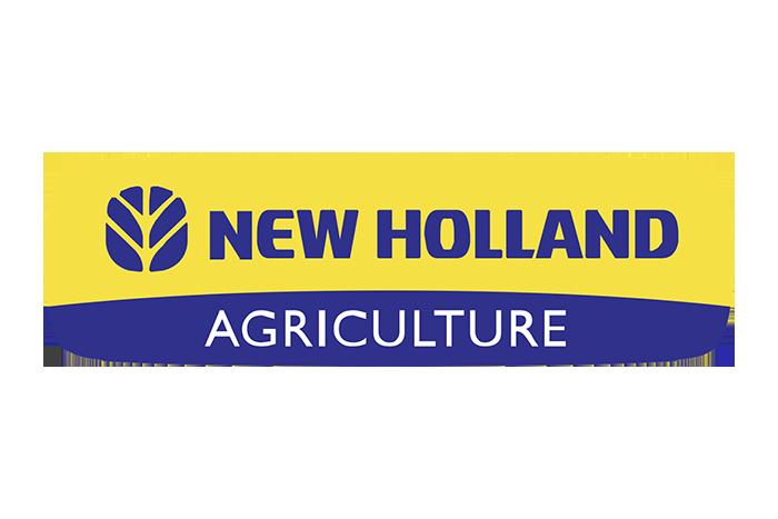 newholland-web