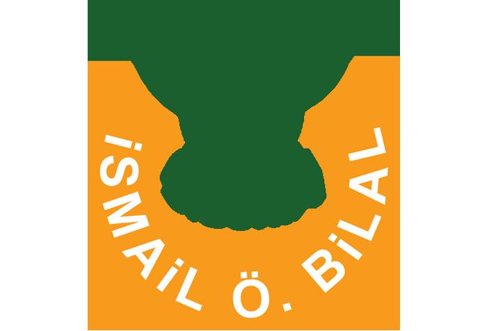 iob-sigorta-web